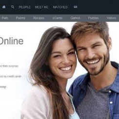 best yahoo dating sites