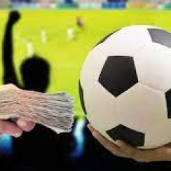 How to detect fixed matches