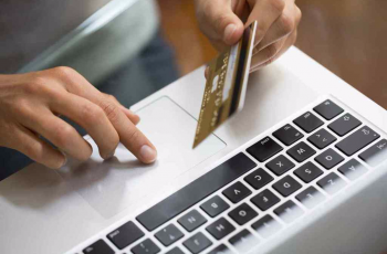 How to Shop Online Without OTP